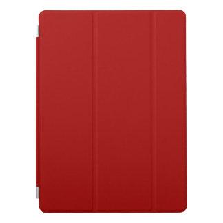 De SPATIE van de sjabloon voegt klantgerichte toe iPad Pro Cover