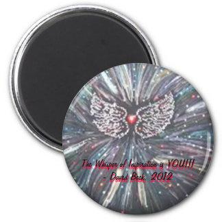 De Speciale Uitgave van de magneet 2012 van het
