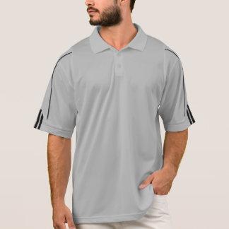 De Sportkleding van Adidas van het mannen Polo