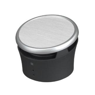De Spreker van de douane NFC Bluetooth Speaker
