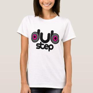 De Sprekers van Dubstep T Shirt