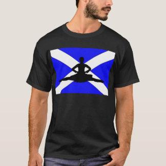 De Sprong van Schotland T Shirt