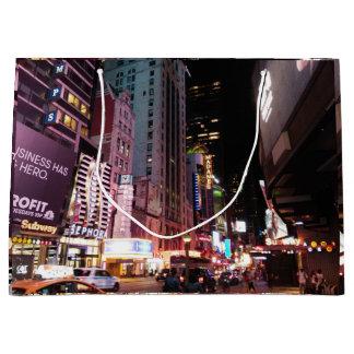 De Stad 2017 van New York van de Weg van Amsterdam Groot Cadeauzakje