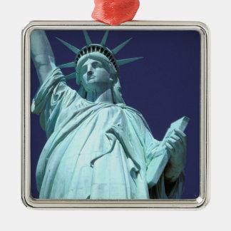 De Stad van Noord-Amerika, de V.S., New York, New  Kerst Ornamenten