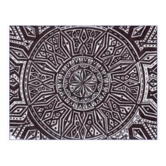 de stammen Tekening van de Pen mark.PNG en van de Briefkaart