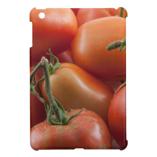 De Stammen van de tomaat iPad Mini Cover