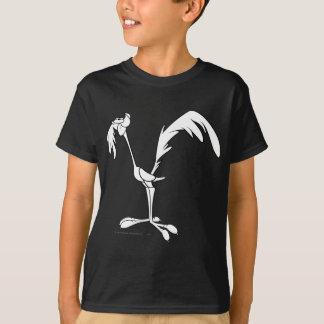 De Status van de WEG RUNNER™ T Shirt