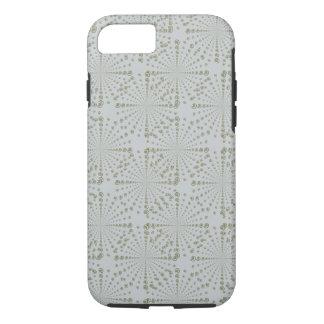 De Steen van de diamant iPhone 7 Hoesje