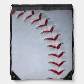 De Steken van het honkbal Backpack