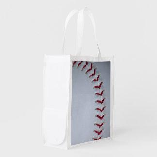 De Steken van het honkbal Shopper