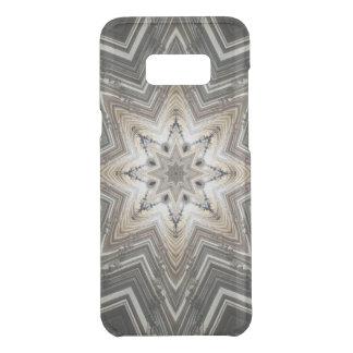 De Ster Mandala van de caleidoscoop in Wenen: Get Uncommon Samsung Galaxy S8 Plus Case