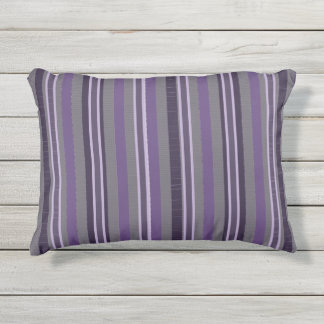 De Stoel & More_PS van OUTDOOR-Pillows_Rocking Buitenkussen