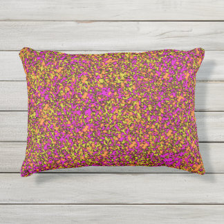 De Stoel & More_SP van OUTDOOR-Pillows_Rocking Buitenkussen