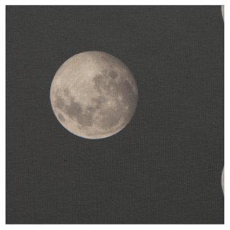 De Stof van de volle maan