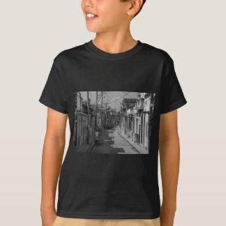 De straten van Havana T Shirt