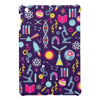 De Studies van de wetenschap iPad Mini Hoesje