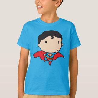 De Superman van Chibi T Shirt