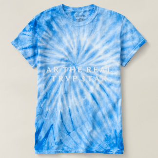 De T-shirt 2017 van de Ster van de val