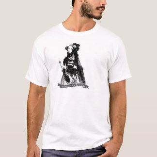 De T-shirt van Ada Lovelace