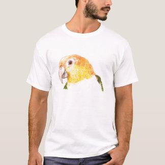 De T-shirt van Ciaque