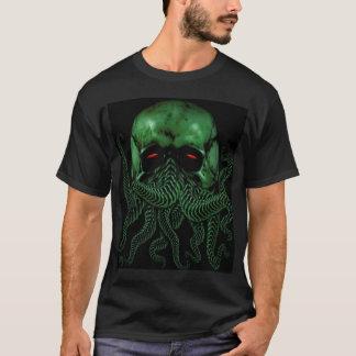 De T-shirt van Cthulhu