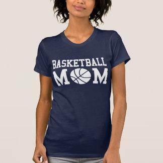 De T-shirt van de Besnoeiing van de Vrouwen van