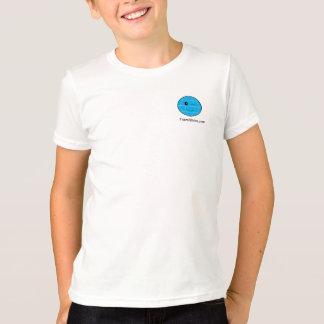 """De T-shirt van de Draak van de tiener -- """"Zijn wij"""