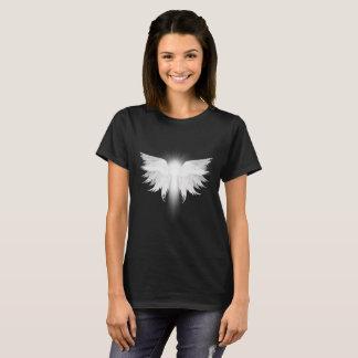 De T-shirt van de engel