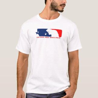 De T-shirt van de Lasser van de Installatie van de