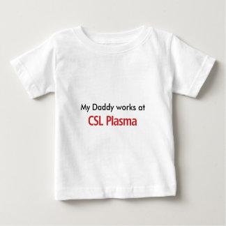 De T-shirt van de peuter