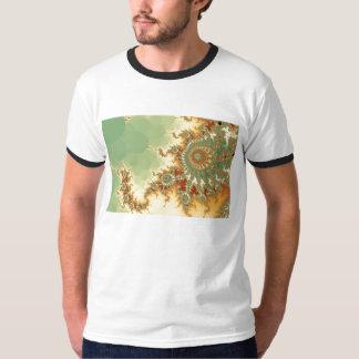 De T-shirt van de schorpioen