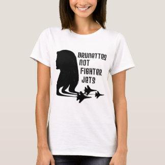 De t-shirt van de Stralen van de Vechter van