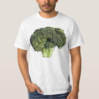 De T-shirt van de Tekening van de Inkt van