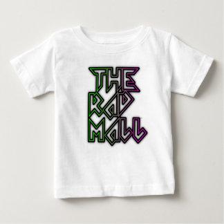 """De t-shirt van de """"Tuimelschakelaar"""" van de"""