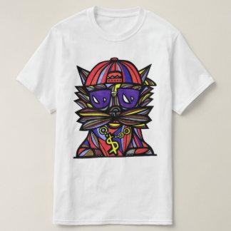 """De T-shirt van de Waarde """"van de Evolutie van het"""