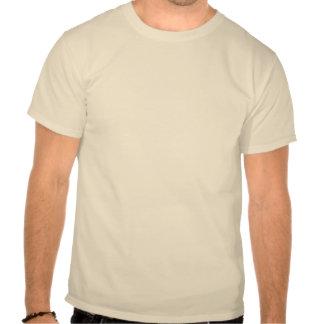 De t-shirt van FongFong