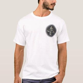De T-shirt van het Arsenaal van Izhevsk