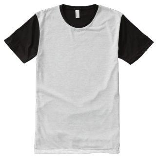 De T-shirt van het Comité van het mannen
