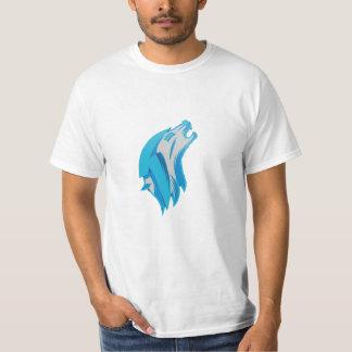 De T-shirt van het Mannen van HypD