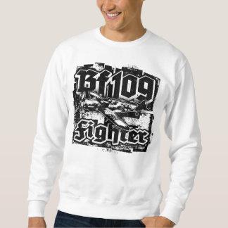 De T-shirt van het Sweatshirt van BF 109