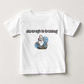 De t-shirt van het Über-Ich