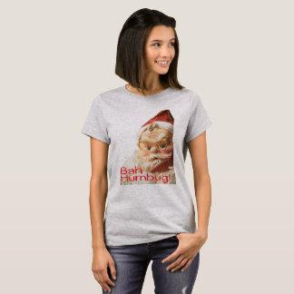 De t-shirt van Humbug van Bah