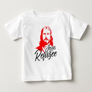 De T-shirt van Jesus Baby Jersey