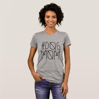 De T-shirt van Trendy Vrouwen van het Mamma van de