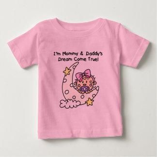 De T-shirts en de Giften van de Droom van de mama