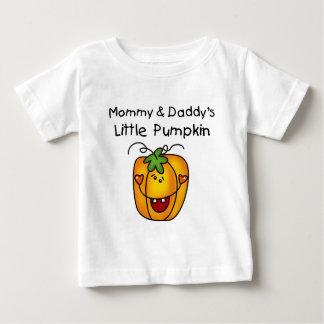 De T-shirts en de Giften van de Pompoen van de