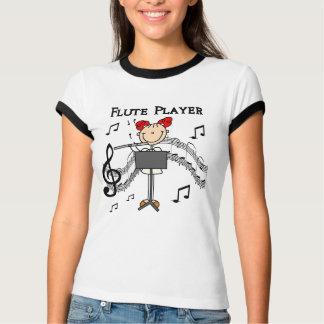 De T-shirts en de Giften van de Speler van de