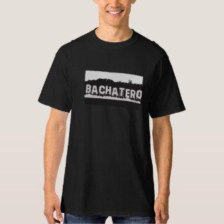 De T-shirts van Bachata - Nieuw Ontwerp