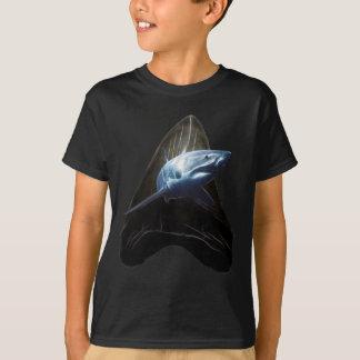 De Tand van de haai T Shirt