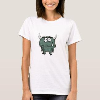 De Tand van Snaggle T Shirt